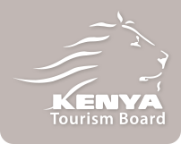 Kenya Tourism Board Web