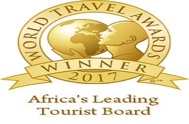 africas-leading-tourist-board-2017-winner-shield-256